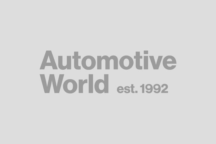 LG and Magna sign joint venture agreement and announce leadership team - Automotive World