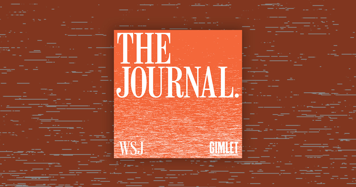 Hollywoods Fast and Furious Reopening   The Journal. - Gimlet Media