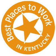 Bottom Line: 2021 Best Places to Work in Kentucky rankings announced - The Lane Report