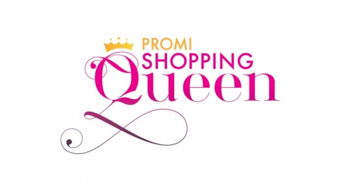 Celebrity Shopping Queen: repeat fashion show on TV and online ??? - BioPrepWatch