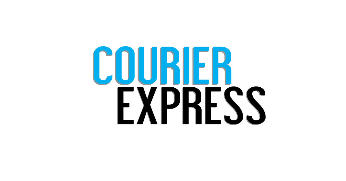 Elk Country Visitors Center announces July programs   Lifestyle   thecourierexpress.com - The Courier-Express