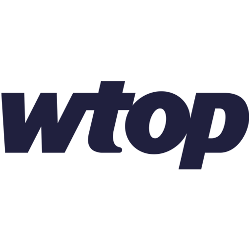 Today in History - WTOP