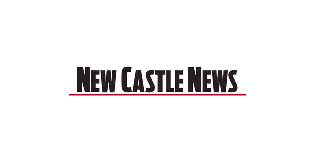 Find source of iron shortage before resuming blood donations - New Castle News