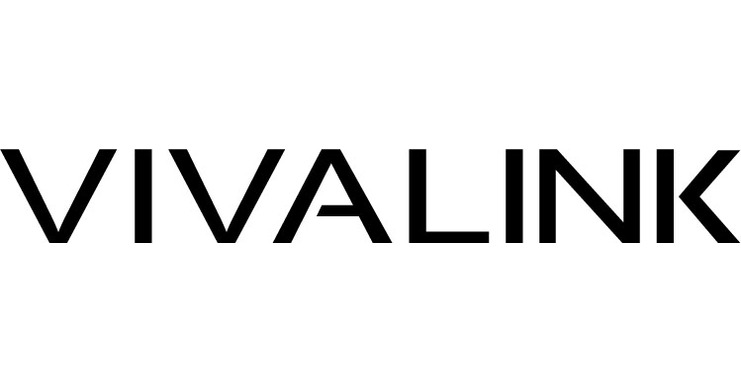 Vivalink Extends Medical Wearables Data Platform with Enhanced Temperature and Cardiac Monitors - PRNewswire