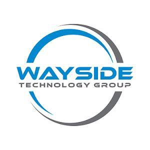 Wayside Technology Group Sets Second Quarter 2021 Conference Call for August 5, 2021 at 8:30 a.m. ET - Yahoo Tech
