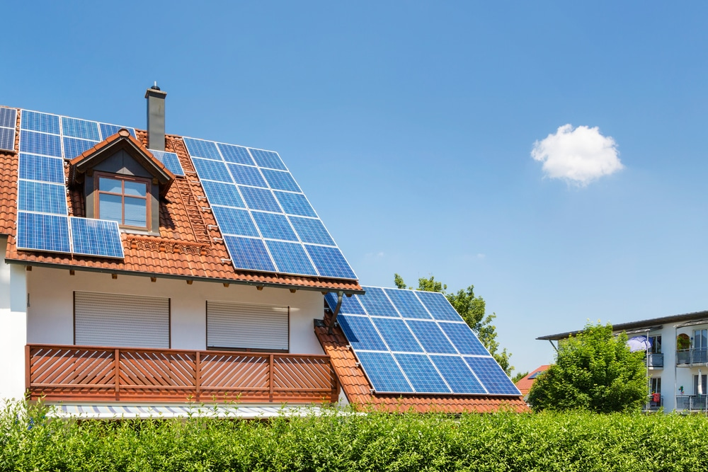 Seven little known facts about solar energy - Energy Matters