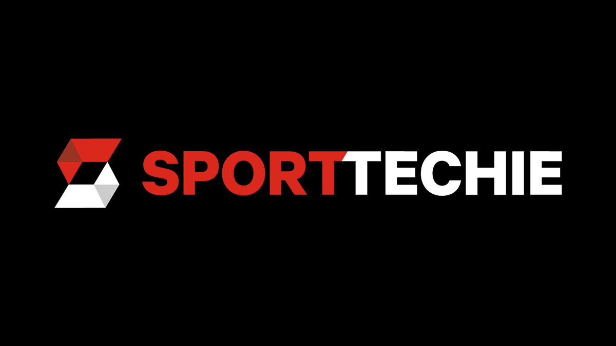 Jogo Offers Insole Sensors to US Youth Soccer Players - SportTechie