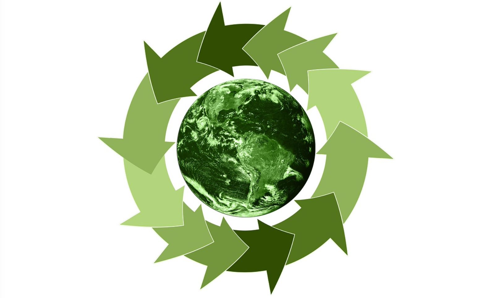 Dow Commits to Develop Cracking Technology Powered by Clean Energy - Environment + Energy Leader