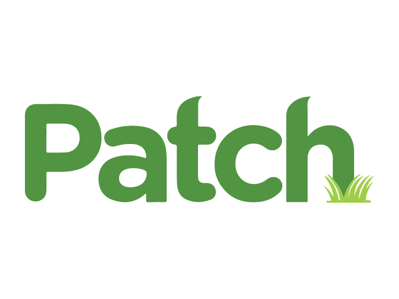 Pittsburgh History & Landmarks Foundation: Historic Tour Of Downtown Pittsburgh: A Fresh Perspective - Patch.com