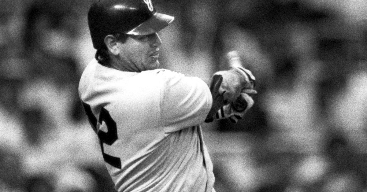 Today in Chicago White Sox History: July 17 - South Side Sox