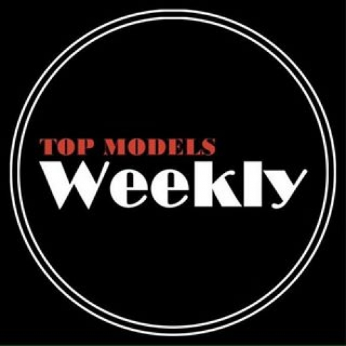 TopModels Weekly