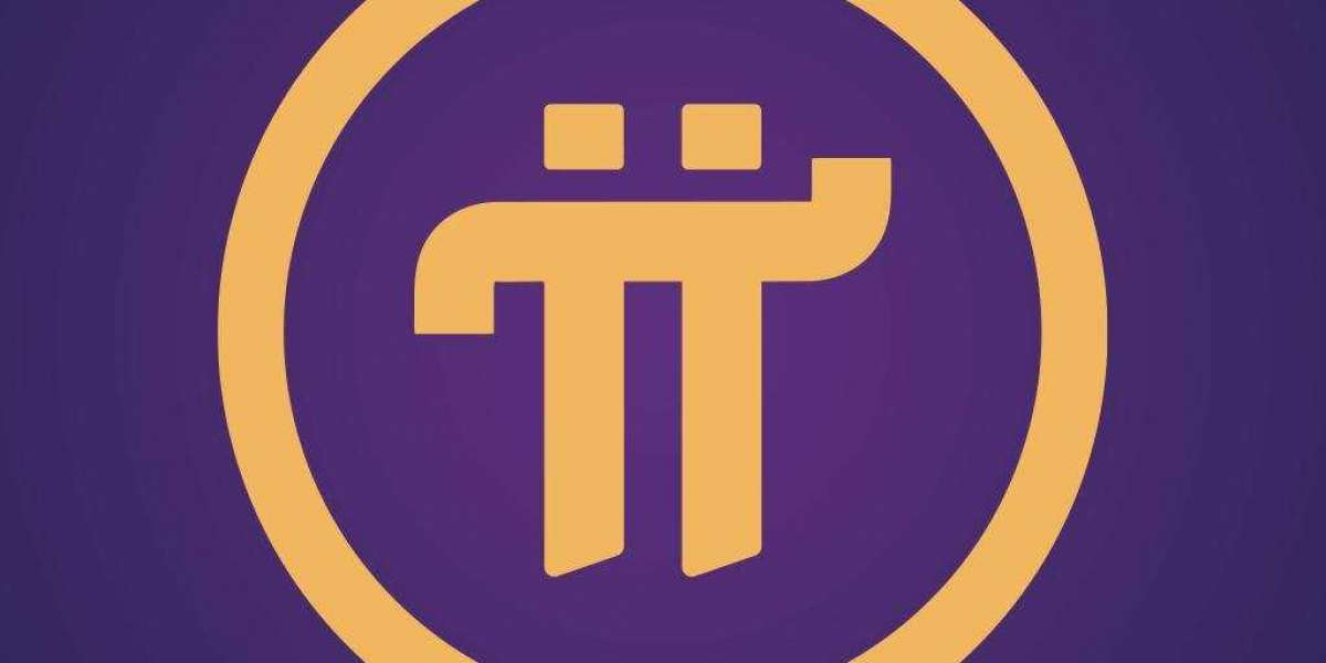 Pi Network:The First Digital Currency You Can Mine On Your Phone
