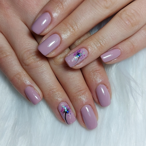 nails lover
