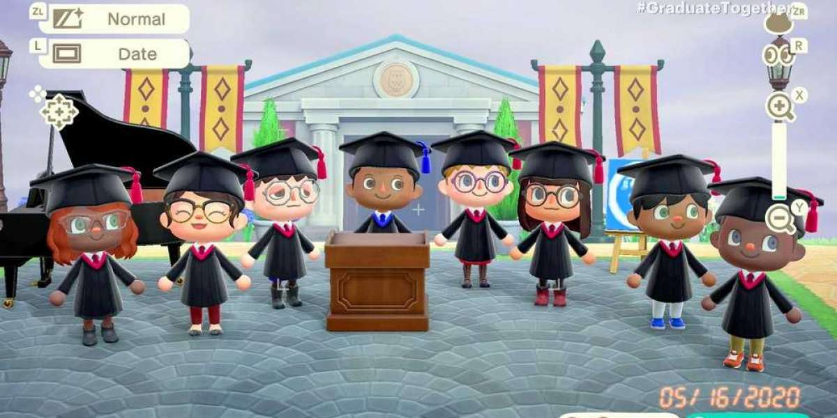 Animal Crossing: New Horizons players have an entire new slew of factors to worry about now